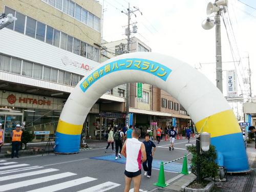 16-09-25-08-28-19-779_photo-01.jpg