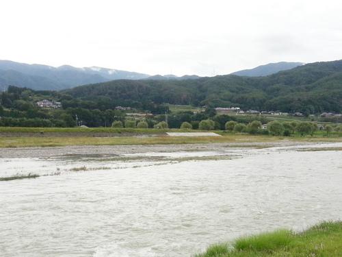 16-09-25-10-08-51-952_photo-01.jpg
