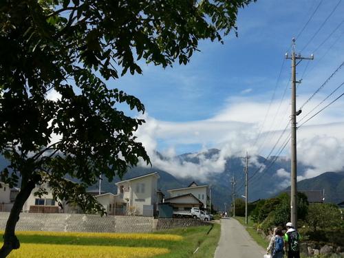 16-09-25-11-29-29-084_photo.jpg