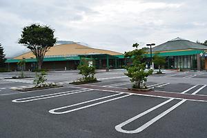 16_karuizawa.jpg