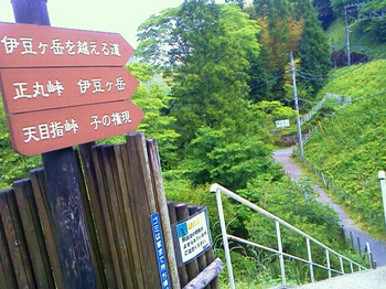 CN_2013_0523_1410_13.jpg